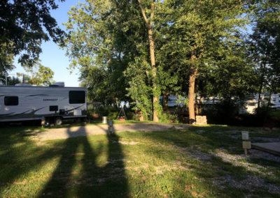campground rv